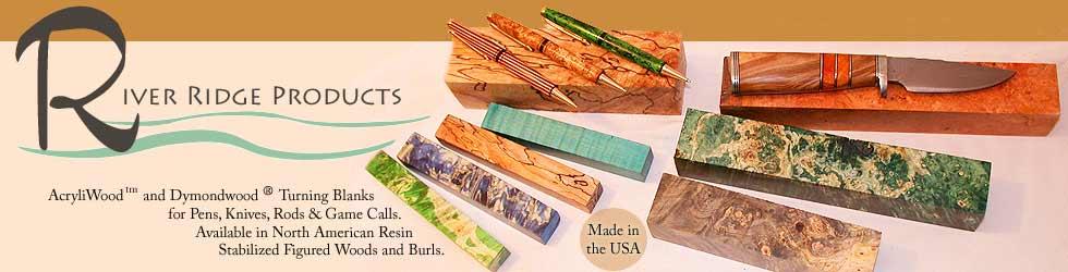 River Ridge Products LLC