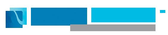 AquaClear Products / Stonewood Manufacturing LLC.