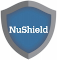 NuShield, Inc.